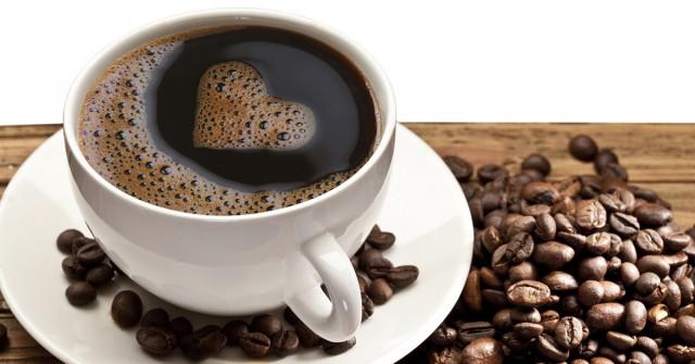 Tips snoozen opstaan winter depressie winterdip slapen koffie 3
