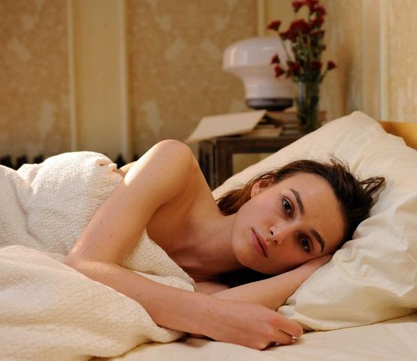 Tips snoozen opstaan winter depressie winterdip slapen koffie 7
