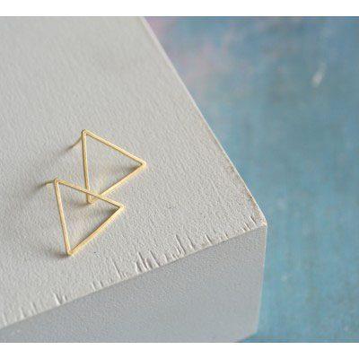 accessoire-juwelen-sieraden-fleur-fatale-2