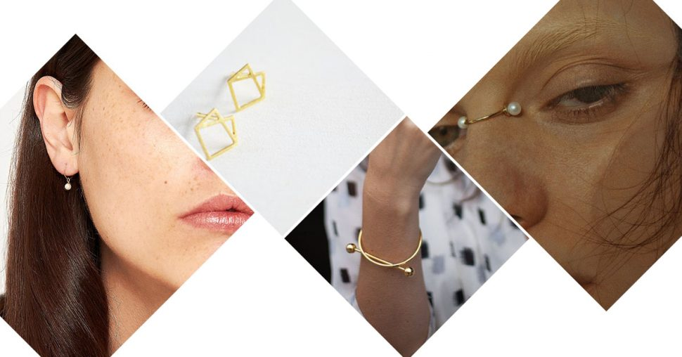 accessoire-juwelen-sieraden-valentijn