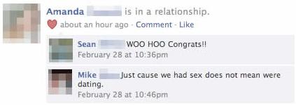 awkward-embarrassing-facebook-status-relationship-change-fail-print-screen