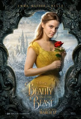 beauty-and-the-beast-2017-trailer-emma-watson-dan-stevens-posters 1