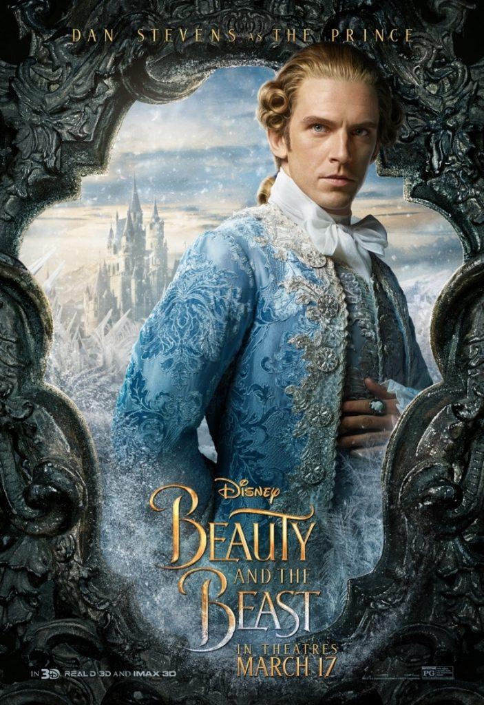 beauty-and-the-beast-2017-trailer-emma-watson-dan-stevens-posters 3
