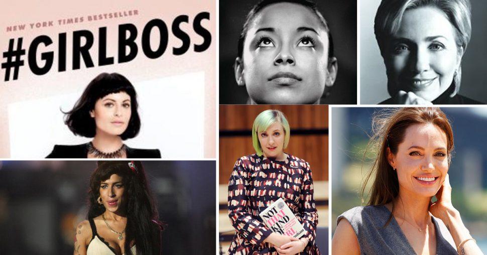 biografieen-van-stoere-vrouwen