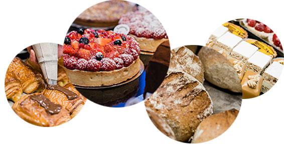 brussel-brood-bakker-banket-solbosch