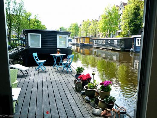 citytrip-kopenhagen-valentijn-weekend-weg-romantisch-woonboot-amsterdam
