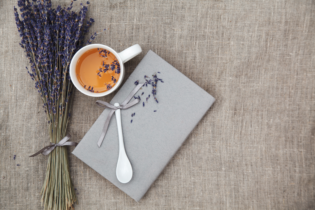 detox thee matcha diy recepten 4