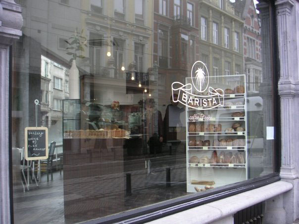 gent-bakker-brood-barista
