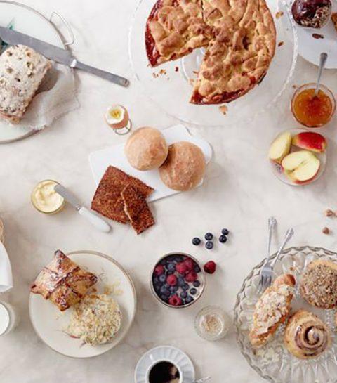 Dit zijn de 10 lekkerste bakkers van Gent
