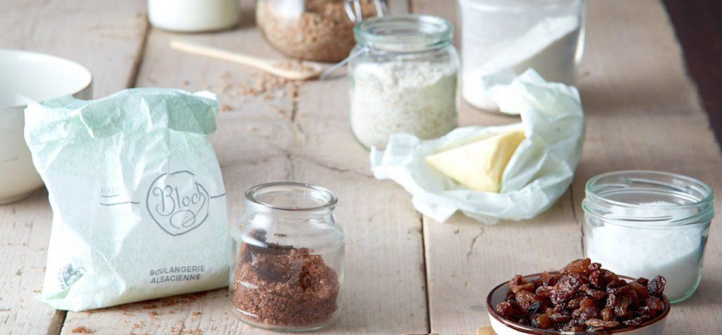 gent bakker brood bloch workshop
