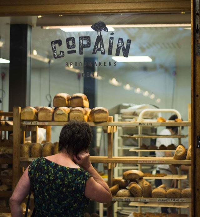gent-bakker-brood-copain-broodbakkers