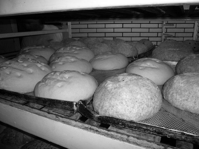gent-bakker-brood-diva-patisserie