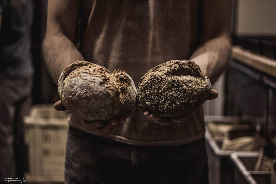 gent bakker brood-le-pain-de-sebastien