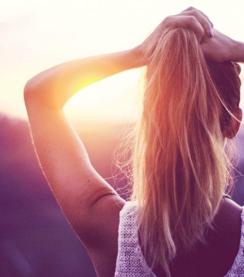 Haartrend: in 2017 moet ook je kapsel hygge zijn