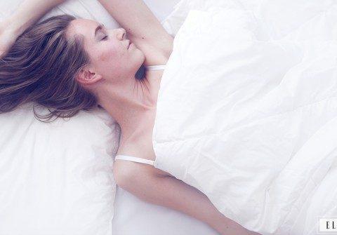 Een matras kopen: gemakkelijker dan ooit met Oscar