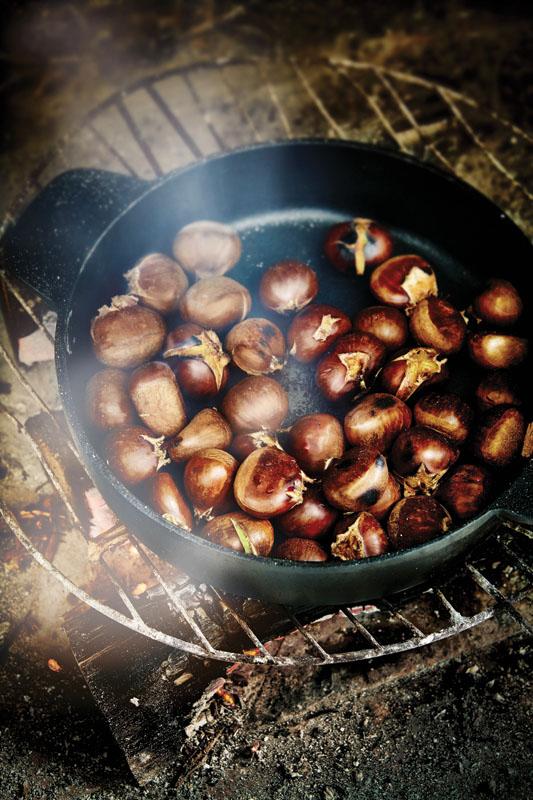 koken-eten-recepten-haard-gerookt