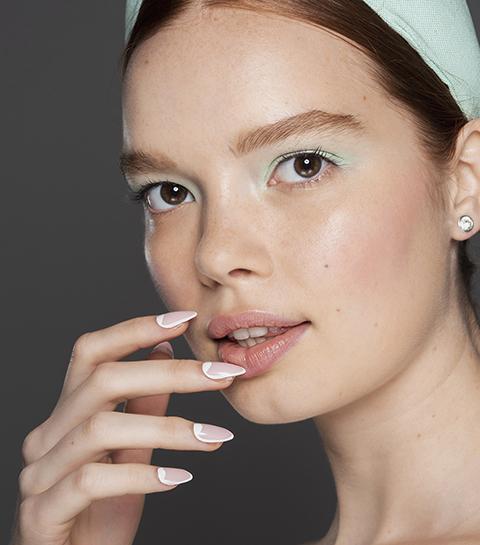 Met deze 15 producten voorkom je gebarsten lippen tijdens koudere dagen