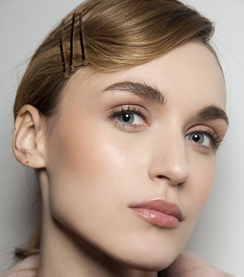Beauty tips: al je vragen over gezichtsolie beantwoord
