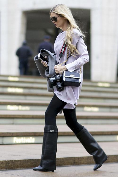 outfit-streetwear-nyc-stijl-sneeuw-
