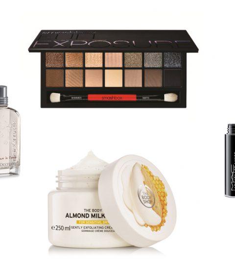 Hier shop je beautyproducten aan outletprijzen