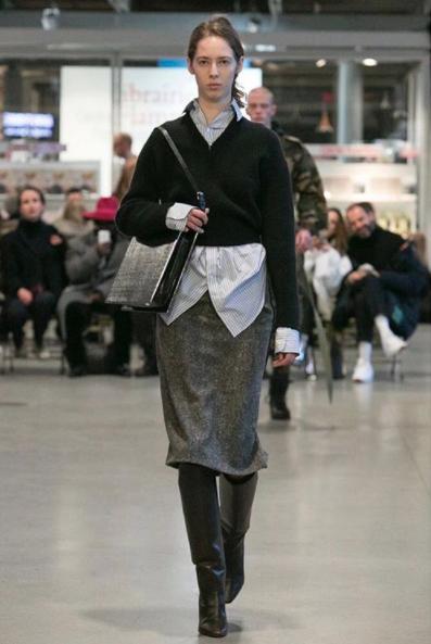 paris-haute-couture-betekenis-ss17-chanel-dior-margiela-valentino-21