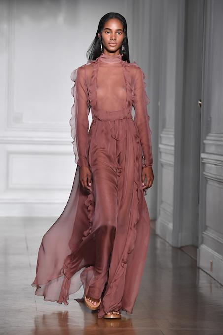 paris-haute-couture-betekenis-ss17-chanel-dior-margiela-valentino-30