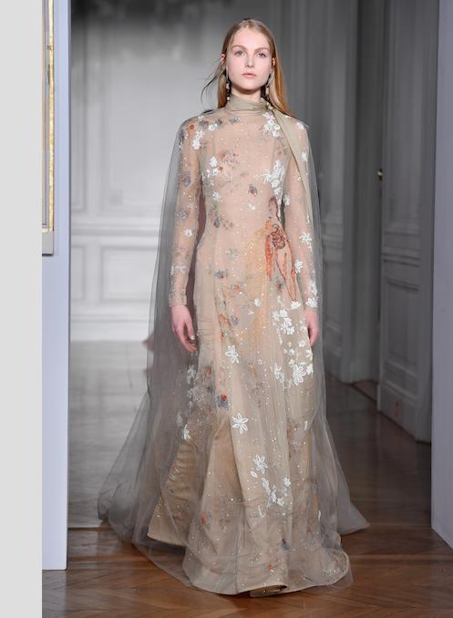 paris-haute-couture-betekenis-ss17-chanel-dior-margiela-valentino-31