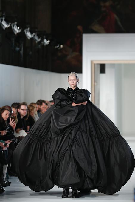 paris-haute-couture-betekenis-ss17-chanel-dior-margiela-valentino-6