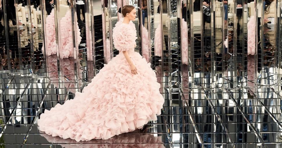 paris-haute-couture-week-dit-waren-de-hoogtepunten 2