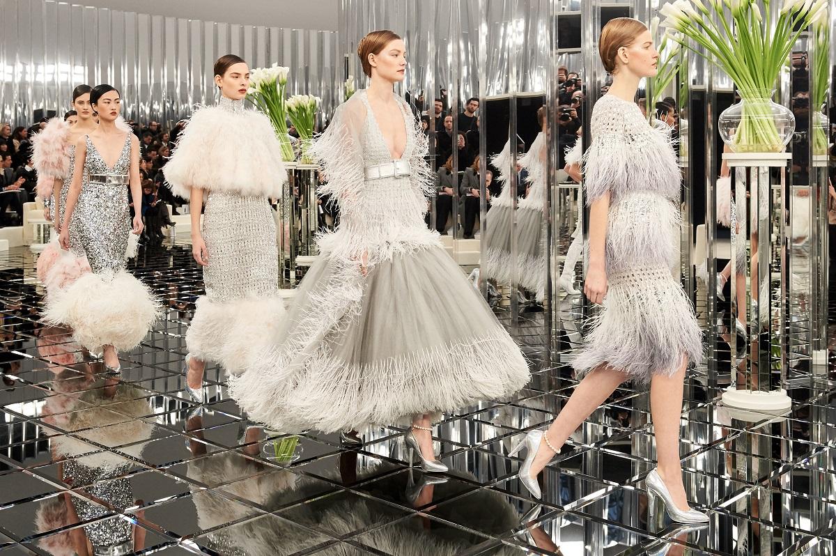paris-haute-couture-week-dit-waren-de-hoogtepunten1