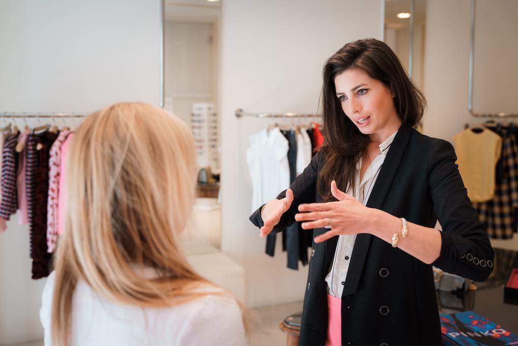 personal shopper vlaanderen emma gelaude styliste pinko elle 2