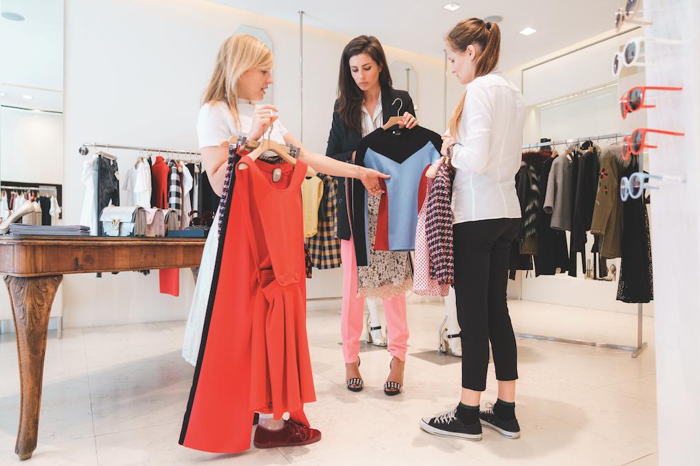 personal shopper vlaanderen emma gelaude styliste pinko elle 3