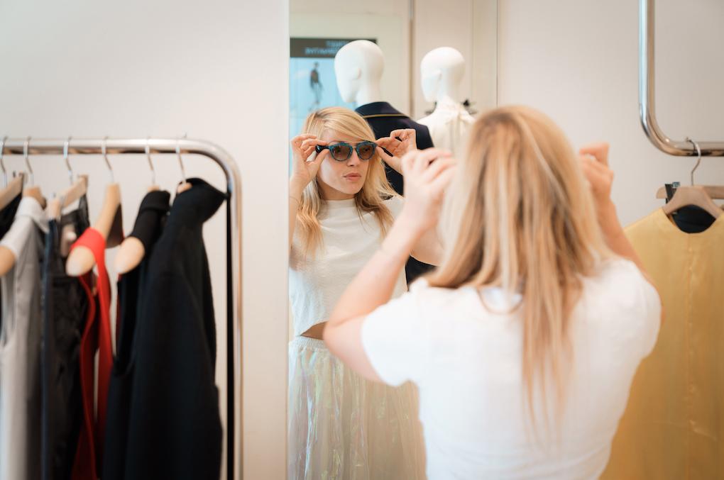 personal shopper vlaanderen emma gelaude styliste pinko elle 7