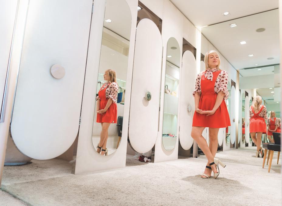 personal shopper vlaanderen emma gelaude styliste pinko elle 8