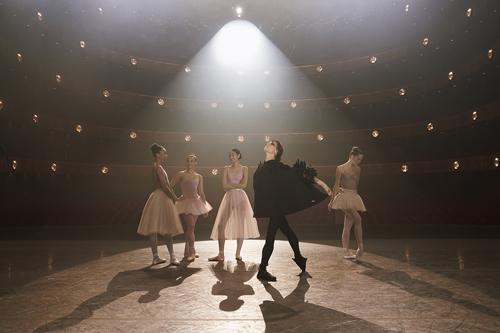 puma-swan-pack-ballet-sneakers-collab 4
