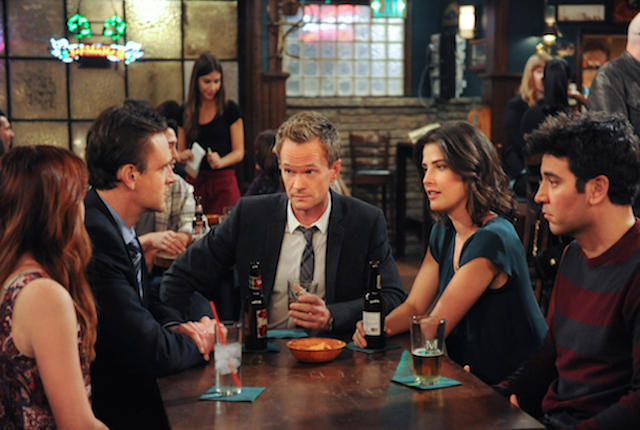 restaurant-bar-televisie-film-himym