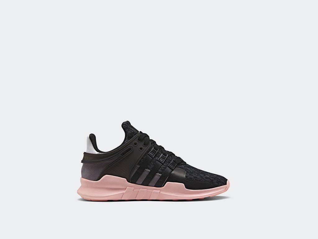 sneakers schoenen adidas eqt 0