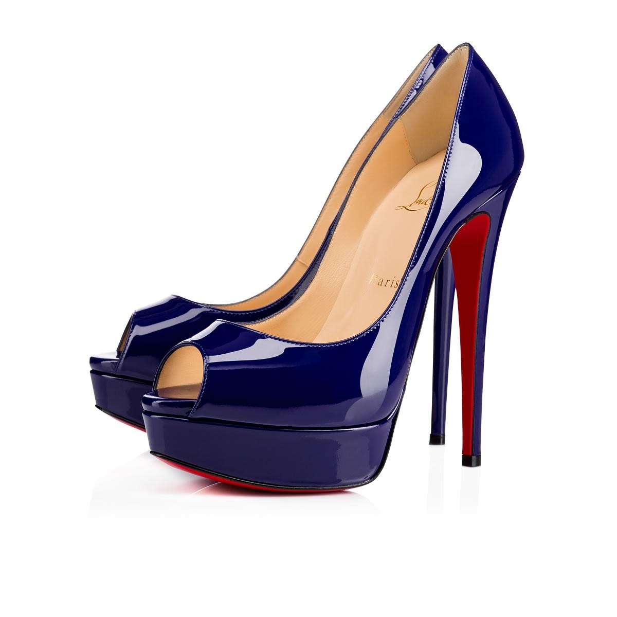 tips-lopen-hoge-hakken-killer-heels-stilettos-geen-pijn