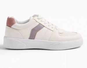 sneakers topshop