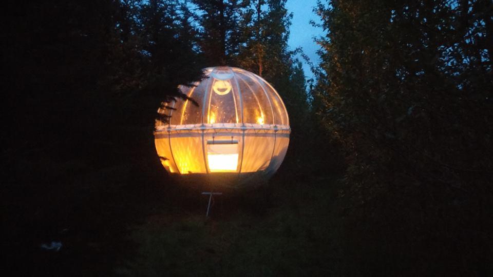 valdis-bubble