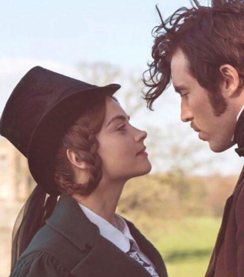 6 romantische gewoonten die we aan Victoria en Albert te danken hebben