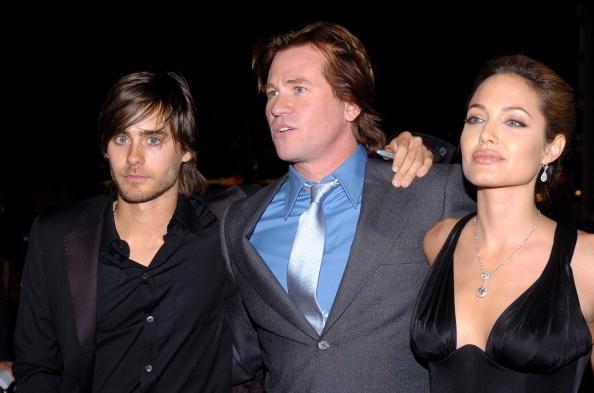 """Alexander"" Los Angeles Premiere – Red Carpet"