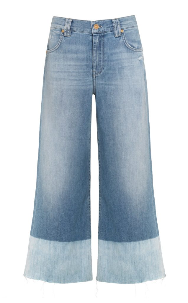 7FORALLMANKIND-baggy-jeans-shopping-denim