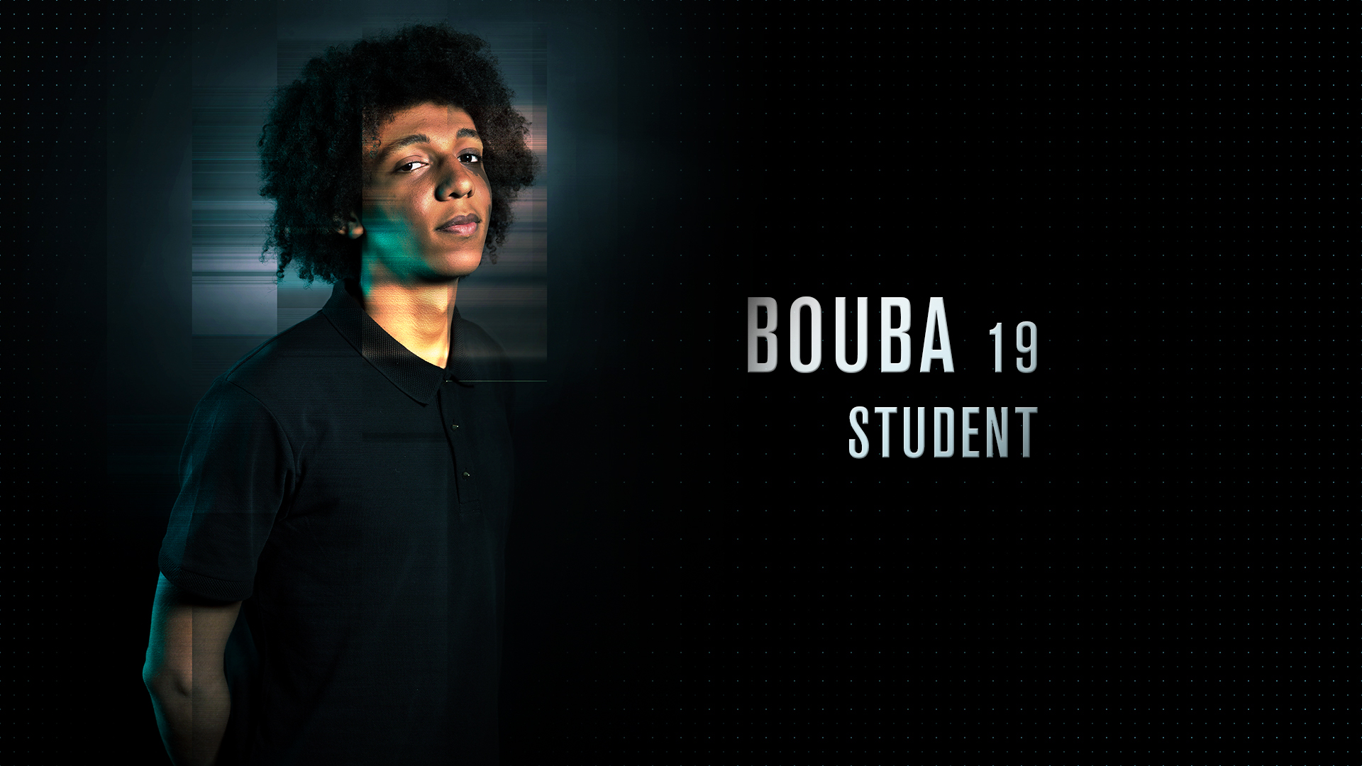 BOUBA-met-tekst