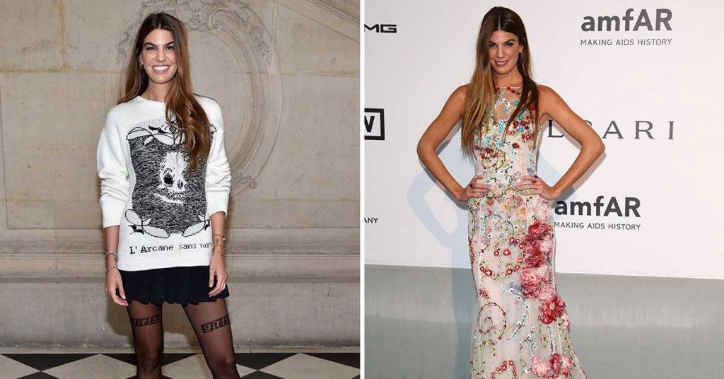 Bianca_Brandolini_DAdda_italiaanse_it_girls