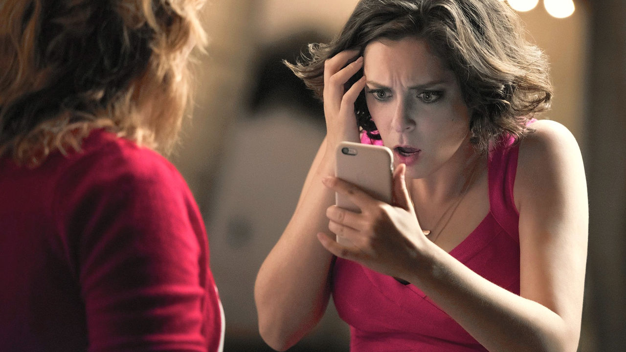 Crazy-ex-girlfriend-rachel-bloom