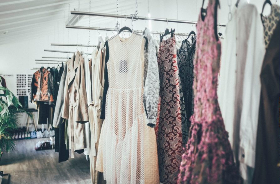 Fashion week insider praat modetermen achter de schermen 14