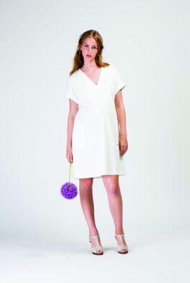 Fragile_SS17_dress_165euro