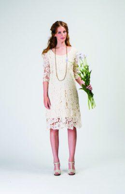 Fragile_SS17_dress_199euro