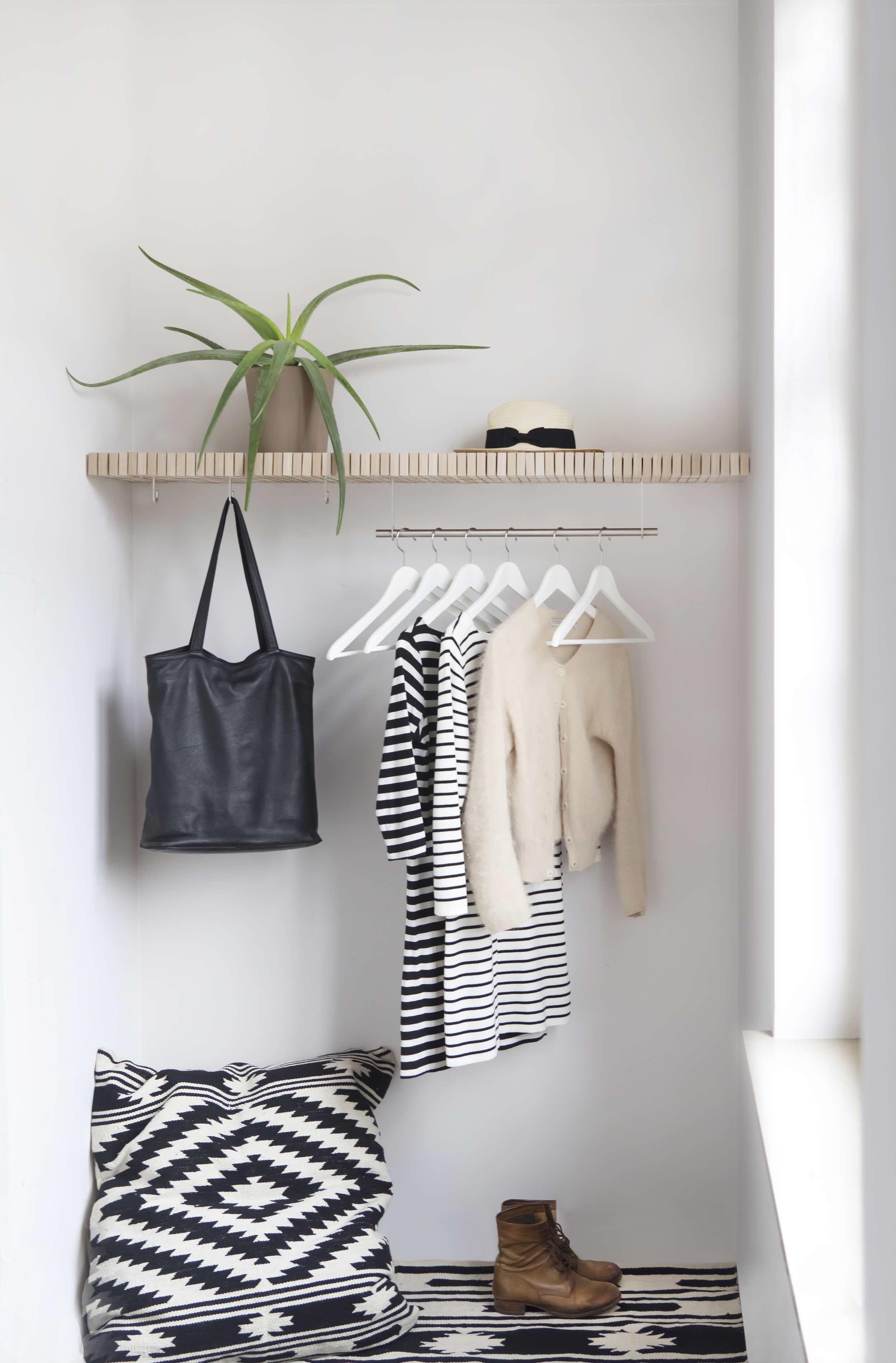 MyShelf trends shopping design inspiratie